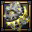 Luminous Spirit Stone-icon.png