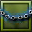 Necklace 43 (uncommon)-icon.png