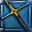 Two-handed Sword 3 (incomparable rep)-icon.png