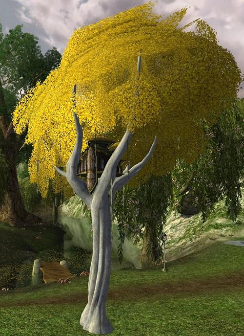 item flet tree   lotro wiki