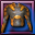 Heavy Armour 4 (rare)-icon.png