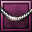Medallion of Passage-icon.png