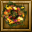 Wreath-icon.png