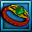 Bracelet 65 (incomparable)-icon.png