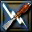 Chisel of Lightning 4-icon.png