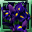 Fair Iris Crop-icon.png