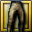 Light Leggings 1 (epic)-icon.png