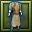 Light Robe 6 (uncommon)-icon.png