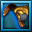 Medium Shoulders 59 (incomparable)-icon.png