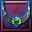 Necklace 67 (rare)-icon.png