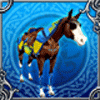 Steed of Bright Days (Store)-icon.png