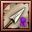 Artisan Woodworker Recipe-icon.png