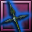 Halberd 2 (rare)-icon.png