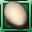 Chicken Egg-icon.png