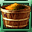 Fair Golding Hops Crop-icon.png