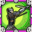 Fight On!-icon.png