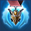 Honour-icon.png