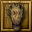 Pillar of Hay-icon.png