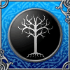 Quest Pack West Gondor-icon.png