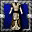 Robe of Leisure (LOTRO Store)-icon.png