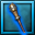 Two-handed Club 3 (incomparable)-icon.png