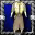 Ale Association Robe (LOTRO Store)-icon.png
