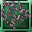 Apprentice Crop Seed-icon.png