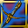 Crossbow 1 (rare virtue)-icon.png