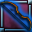 Bow 2 (rare reputation)-icon.png
