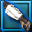 Heavy Gloves 18 (incomparable)-icon.png