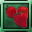 Bunch of Strawberries-icon.png