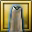 File:Cloak 1 (epic)-icon.png