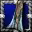 Cloak of the Silver Star (LOTRO Store)-icon.png