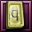 Emblem of Ritual-icon.png