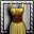Sleeveless Summer Dress-icon.png