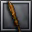 Spear 1 (common)-icon.png