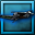 Crossbow 4 (incomparable)-icon.png