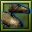 Light Shoes 1 (uncommon)-icon.png