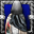 Recovered Hooded Sailor's Cloak-icon.png