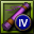 Artisan Scroll Case-icon.png
