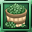 Fair Mint Leaf Crop-icon.png