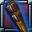 Two-handed Club 1 (rare reputation)-icon.png