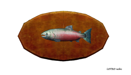 6-pound Salmon Trophy.png