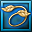 Bracelet 99 (incomparable)-icon.png