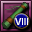 Eastemnet Scroll Case-icon.png