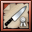 Journeyman Cook Recipe-icon.png