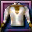 Light Armour 3 (rare)-icon.png