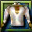 Light Armour 3 (uncommon)-icon.png