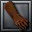 Medium Gloves 7 (common)-icon.png