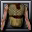 Light Armour 5 (common)-icon.png